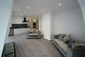 2 bedroom flat in Irwell Chambers, Liverpool, L3 (2 bed) (#1240573)