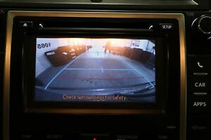2013 Toyota Camry XLE LEATHER NAVIGATION London Ontario image 15