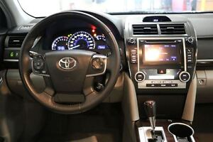 2013 Toyota Camry XLE LEATHER NAVIGATION London Ontario image 14