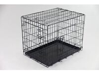 Easipet Puppy Cage