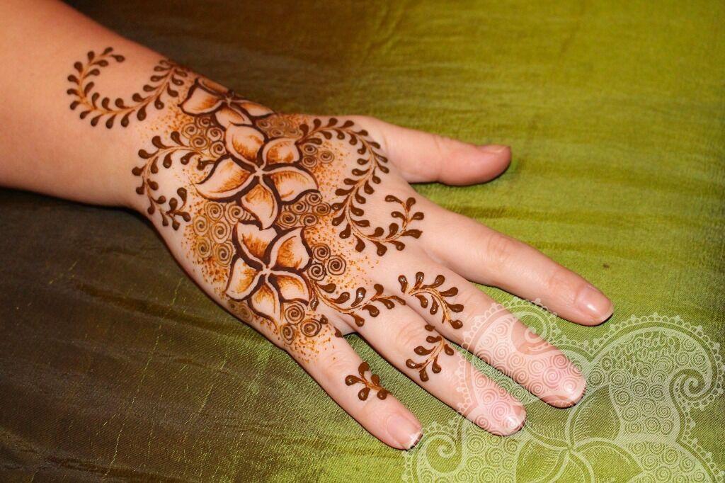 Bridal Mehndi Yorkshire : Henna tattoo yorkshire makedes