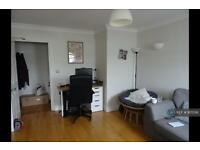 1 bedroom flat in Balham High Road, Balham, SW17 (1 bed)