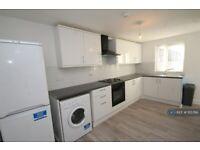 2 bedroom flat in Charles Road, Birmingham, B9 (2 bed) (#1115766)