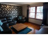 2 bedroom flat in Balmellie Street, Turriff, AB53 (2 bed)