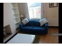 1 bedroom flat in Melbourne Street, York, YO10 (1 bed)