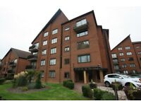 2 bedroom flat in The Brookdales, Bridge Lane, Golders Green, NW11