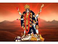 BEST INDIAN ASTROLOGER IN LONDON BLACK MAGIC REMOVAL GETTING YOUR LOVE BACK