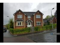 5 bedroom house in Branklyn Place, Glasgow, G13 (5 bed) (#840627)