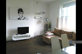 1 bedroom flat in London, London, NW8 (1 bed) (#1154346)