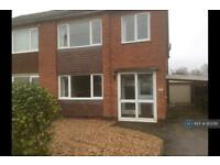 3 bedroom house in Kenilworth, Kenilwoth, CV8 (3 bed)