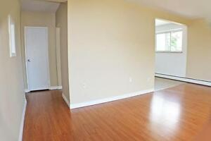 **Sarnia 1 Bedroom Apartment for Rent in a Quiet Neighbourhood** Sarnia Sarnia Area image 2