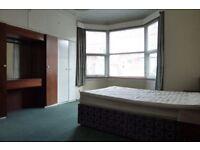 Edgbaston. Birmingham Spaceous GF 2 bed Furnished flat