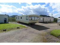 1 bedroom flat in Mains of Boddam, Peterhead, Aberdeenshire, AB42 3LW
