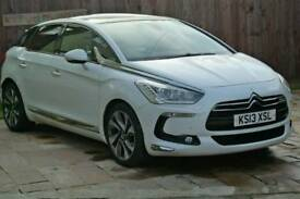 Citroen Dsport 2.0 hdi