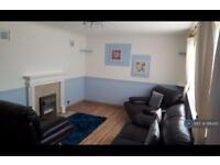 2 bedroom house in Burntscarthgreen, Dumfries, DG1 (2 bed)