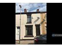2 bedroom house in Frodsham Street, Liverpool, L4 (2 bed)