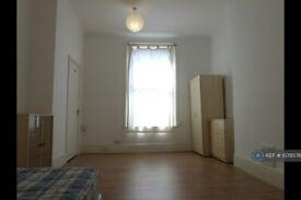 1 bedroom in Alconbury Road, London, E5 (#1078578)