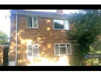 2 bedroom flat in Acacia Road, Leamington Spa 6Eq, CV32 (2 bed)