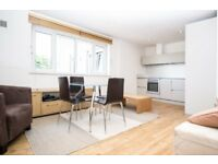 2 Bed apartment available in popular Bow development Queensgate House E3, Close to Bow Road
