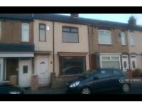3 bedroom house in Wolviston Rd, Hartlepool, TS25 (3 bed)