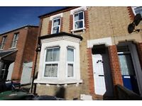 STUDENT PROPERTY| St. Marys Road | Very Well Located 6 Bedroom Semi Detached House | Ref 1994 |