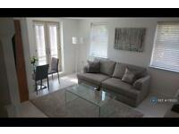 2 bedroom house in Holts Crest Way, Leeds, LS12 (2 bed)