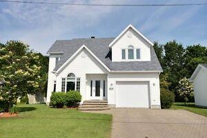 Maison - à vendre - Shawinigan - 19217578