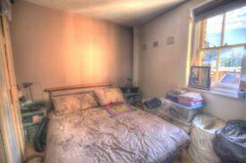 Double Bedroom room in London Bridge