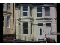 1 bedroom in Seymour Avenue, Plymouth, PL4 (#1214479)