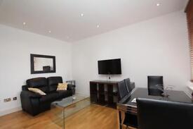 Fabulous 1 bedroom apartment in Queensway, Bayswater W2