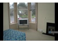 2 bedroom flat in Mclelland Drive, Kilmarnock, KA1 (2 bed)