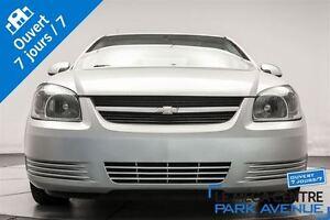 2010 Chevrolet Cobalt LT*réservé****LIQUIDATION*** Mags, Cuise,