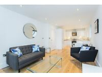 LUXURY 1 BED PARKSIDE COURT HYDE HOUSE E3 BOW DEVONS ROAD CANARY WHARF LIMEHOUSE BROMLEY LANGDON