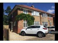 3 bedroom house in Old Hardenwaye, High Wycombe, HP13 (3 bed)