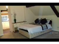 Studio flat in Elkesley, Retford, DN22