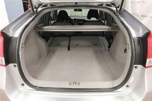 2010 Honda Insight LX London Ontario image 5