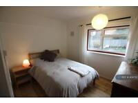 1 bedroom in Stansfield Road, Lewes, BN7