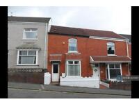 5 bedroom house in Rhyddings Park Road, Brynmill, Swansea, SA2 (5 bed)