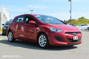 2015 Hyundai Elantra GT GL! WARRANTY! HEATED SEATS! $110 B/W!