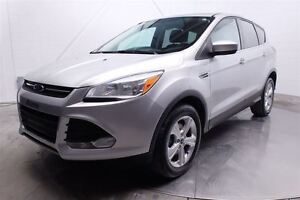 2013 Ford Escape SE ECOBOOST AWD MAGS