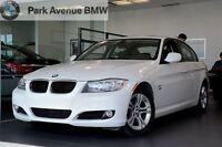 2011 BMW 328 PREMIUM/ AUTO/ GARANTI 160 000 KM