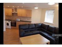 2 bedroom house in Monk Bridge Street, Leeds, LS6 (2 bed)