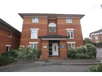 1 bedroom flat in Swynford Gardens, Hendon, NW4