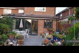 1 bedroom in Hertfordshire, Hertfordshire, WD6 (#1106433)