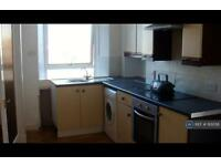2 bedroom flat in Kirkwood Place, Girvan, KA26 (2 bed)