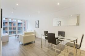 BRAND NEW 1 BED APARTMENT IN LONDON SQUARE STREATHAM SW2 STREATHAM HILL - CALL NOW