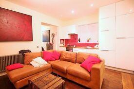 **2bedroom plus study ground floor HUGE Garden flat in Bounds Green available NOW!MUST SE!!!**