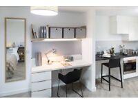 large studio flat to rent, close to cardiff university engineering building, bills inclusive