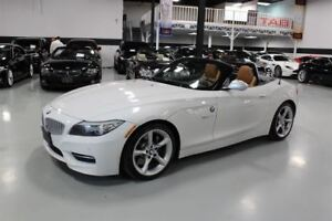 2011 BMW Z4 sDrive35is | M SPORT | CLEAN CARPROOF