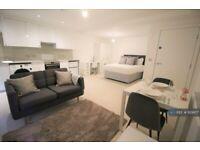 Studio flat in Clarendon Road, Leeds, LS2 (#1129977)